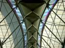 sfo roof : BALDIRI07060301.jpg