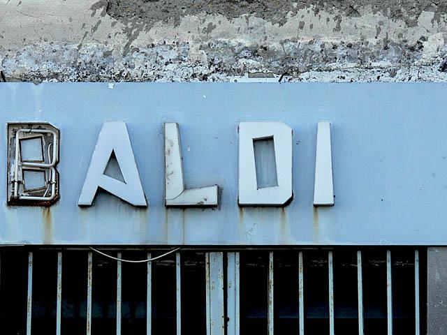 baldiri : baldi : BALDIRI07070501.jpg