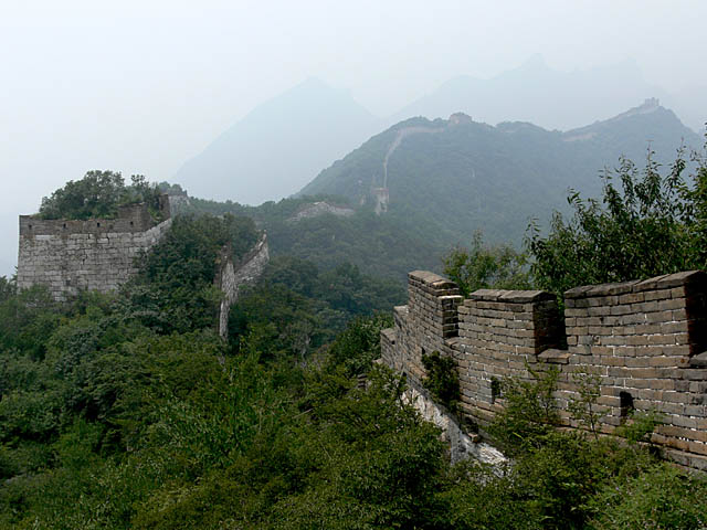 baldiri : more great wall : BALDIRI07081101.jpg