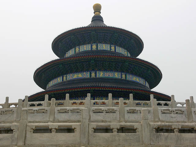 baldiri : temple of heaven : BALDIRI07082401.jpg
