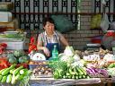 baldiri : more hangzhou market : BALDIRI07092201.jpg