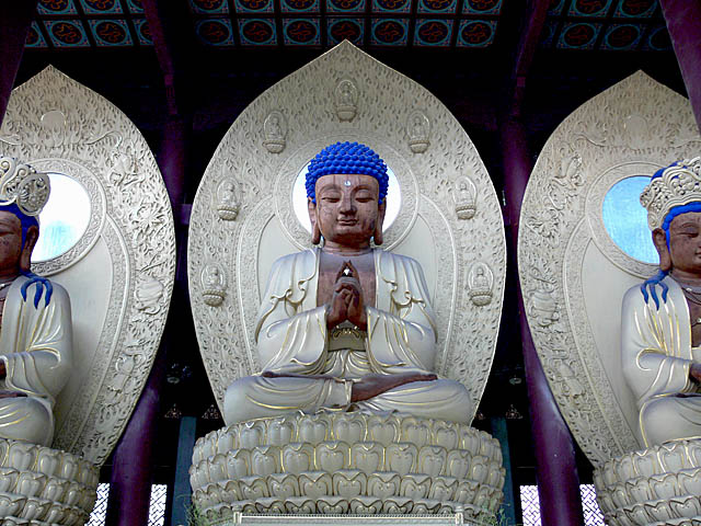 baldiri : blue buddha : BALDIRI07092701.jpg