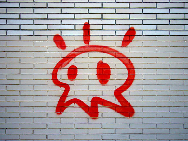baldiri : alien on the wall : BALDIRI07112001.jpg