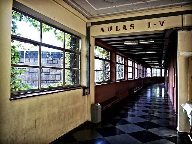 baldiri : aulas i-v : BALDIRI07112301.jpg