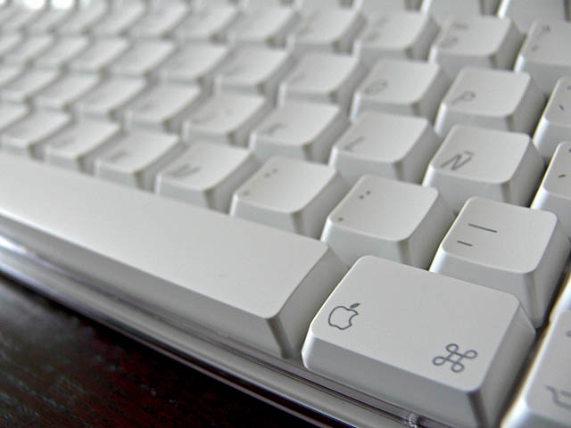 baldiri : apple keyboard : BALDIRI07120401.jpg