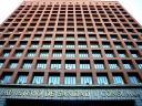 baldiri : ministerio de sanidad i consumo : baldiri08011701.jpg
