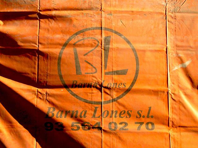 baldiri : narnalona taronja : baldiri08012401.jpg