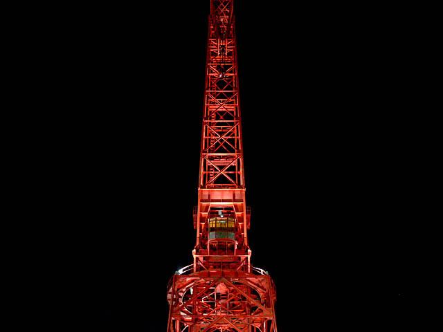 baldiri : mes grua vermella : baldiri08013101.jpg