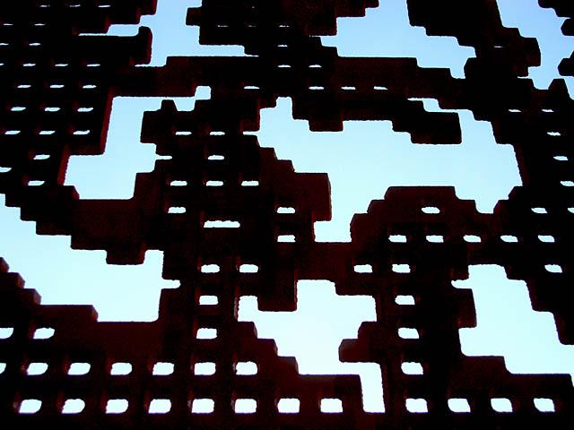 baldiri : pixels forjats : baldiri08031001.jpg