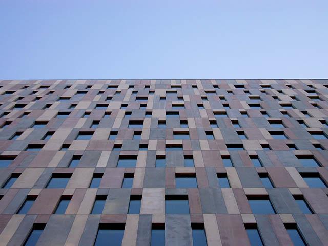 baldiri : tetris : baldiri08050501.jpg