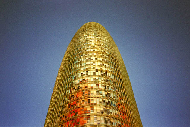 baldiri : agbar tower : baldiri08051301.jpg