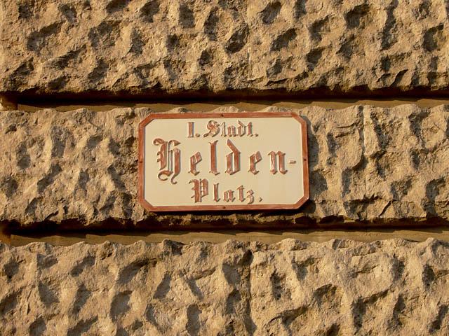 baldiri : heldenplatz : baldiri08062501.jpg