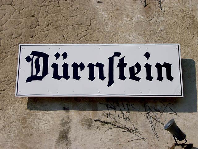 baldiri : durnstein : baldiri08062601.jpg