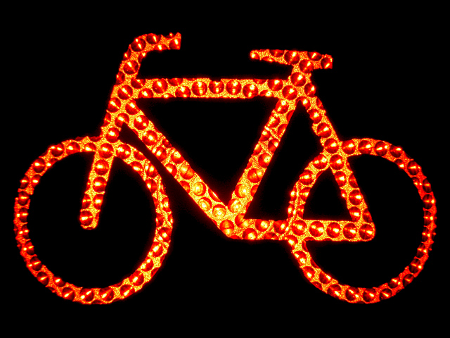 baldiri : vienna bike : baldiri08070901.jpg