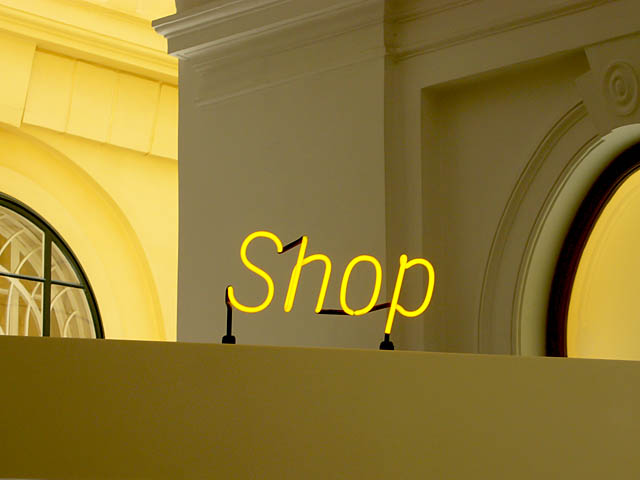 baldiri : yellow shop : baldiri08071701.jpg