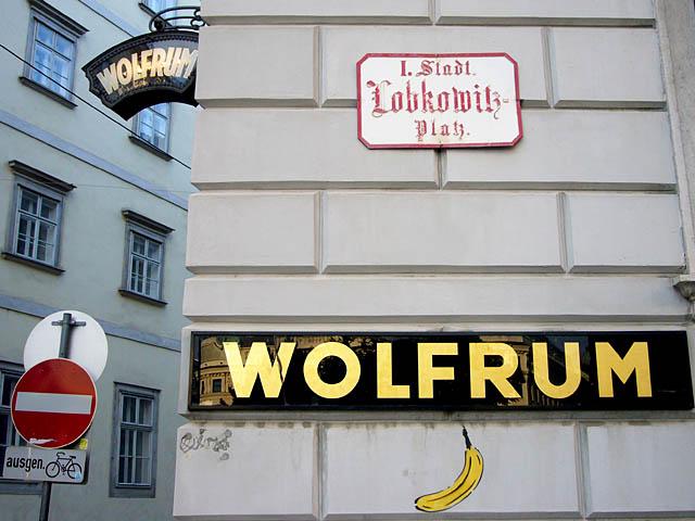 baldiri : wolfrum futura : baldiri08072501.jpg