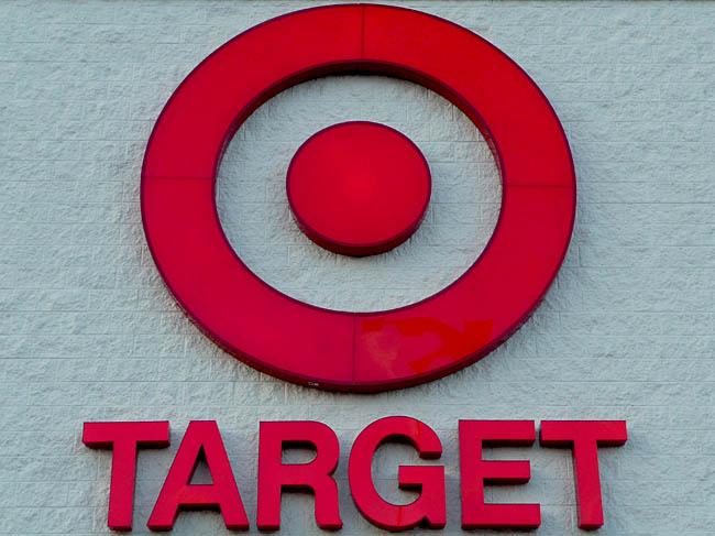 baldiri : target : baldiri08082401.jpg