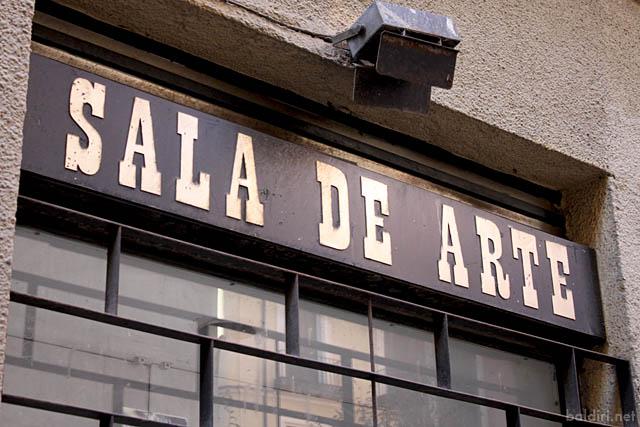 baldiri : sala de arte : baldiri08093002.jpg