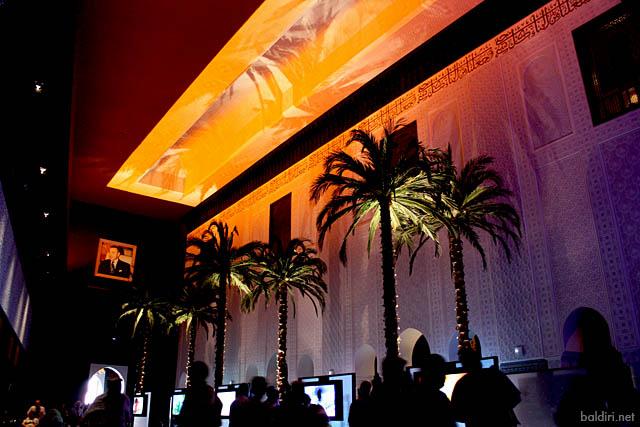 baldiri : morocco pavilion : baldiri08120301