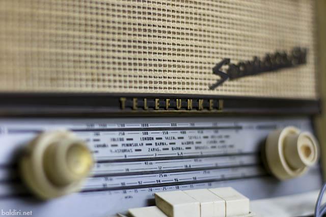 baldiri : radio i : baldiri08121101