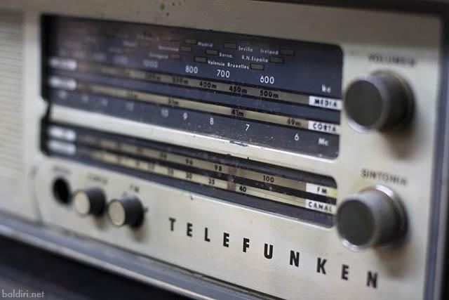 baldiri : radio ii : baldiri08121201