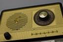 baldiri : radio iii : baldiri08121301