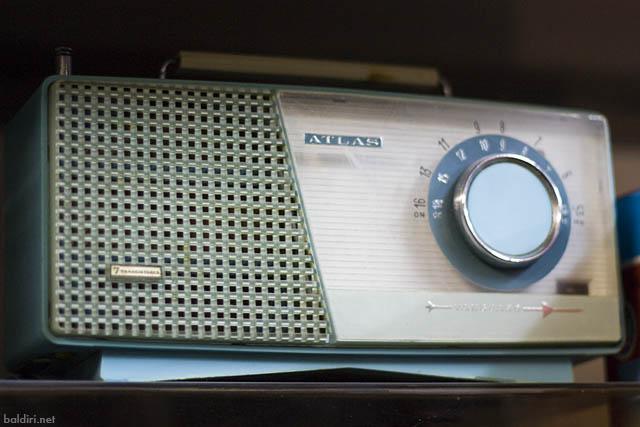 baldiri : radio iv : baldiri08121501