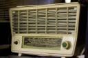 baldiri : radio vi : baldiri08121701