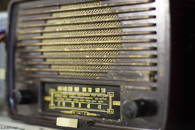 baldiri : radio viii : baldiri08121901