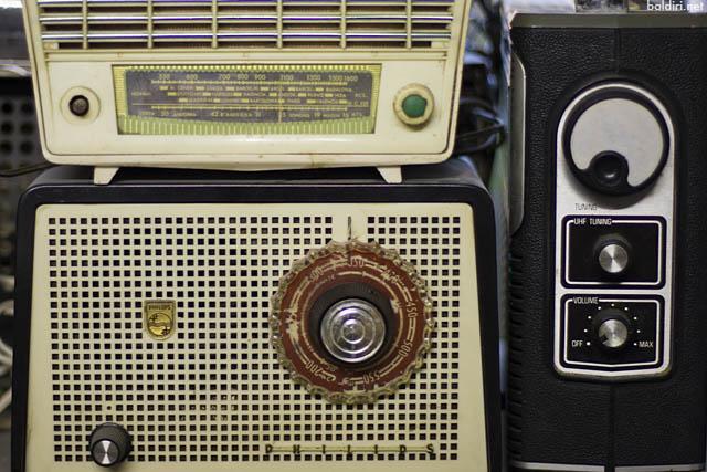 baldiri : radio x : baldiri08122101
