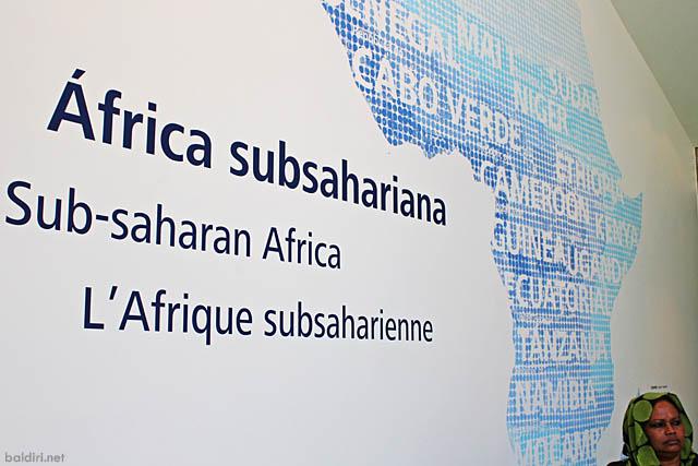 baldiri : africa subsahariana : baldiri09011901