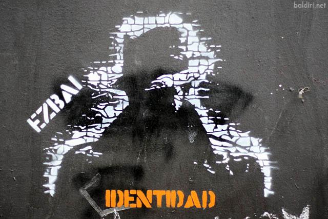 baldiri : ezbai identidad : baldiri09020501
