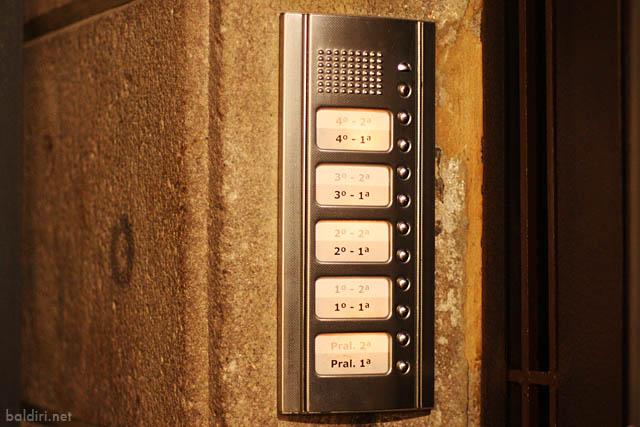 baldiri : born doorbell : baldiri09021001