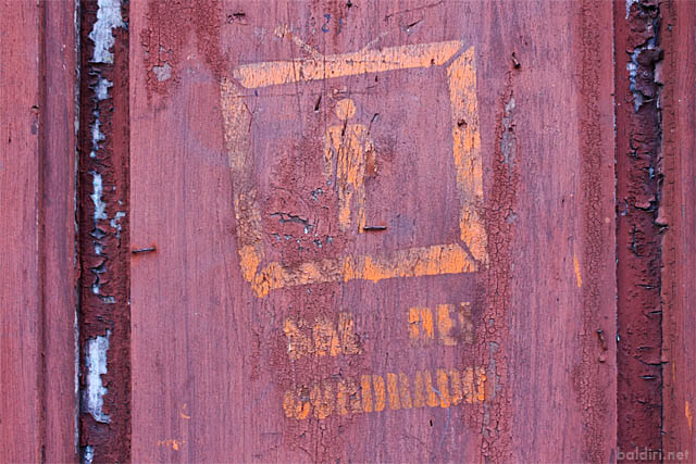baldiri : sal del cuadrado viejo - baldiri09032701