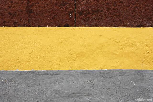 baldiri : laguna flag i : baldiri09040101