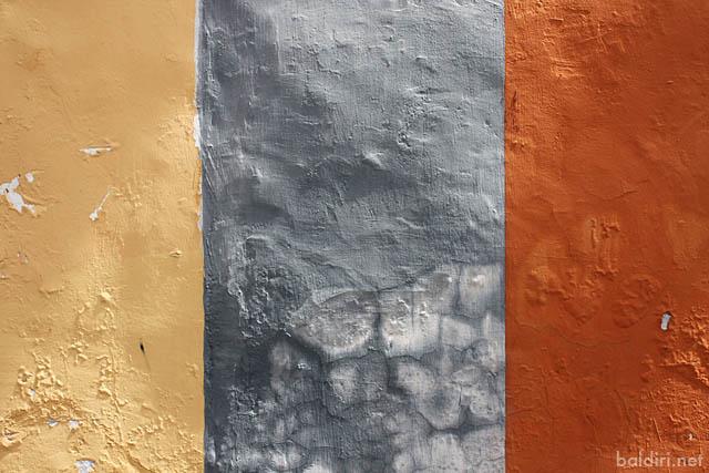 baldiri : laguna flag iv : baldiri09040401