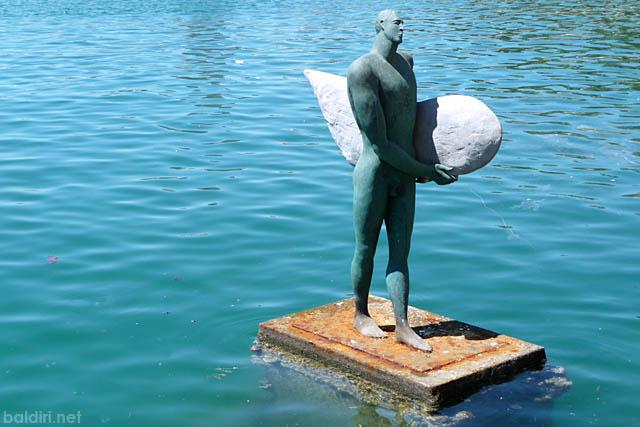 baldiri : nude fisher surfer : baldiri09050801