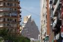 alacant architecture : baldiri09051301