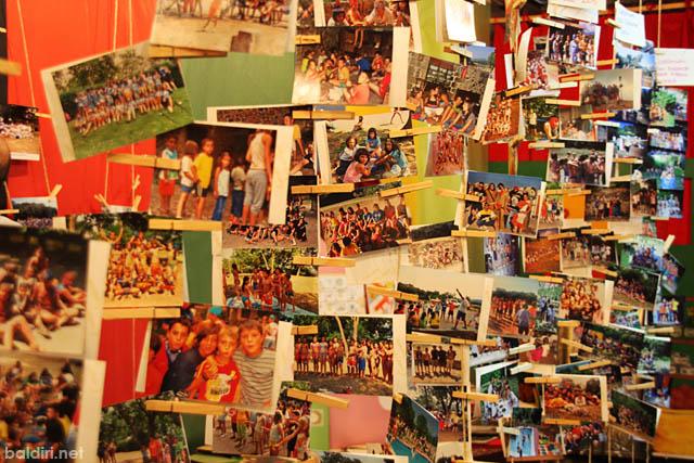 baldiri : fotos i fotos : baldiri09061801