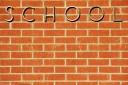 baldiri : san juan school : baldiri09072601