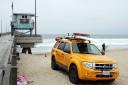 baldiri : venice lifeguard : baldiri09090601
