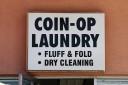 baldiri : coin-op laundry : baldiri09091401