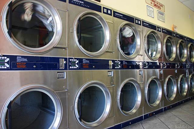 baldiri : dryers : baldiri09091501