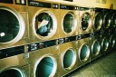 baldiri : dryers analogue : baldiri09091502