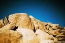 baldiri : joshua tree boulders analog : baldiri09092801