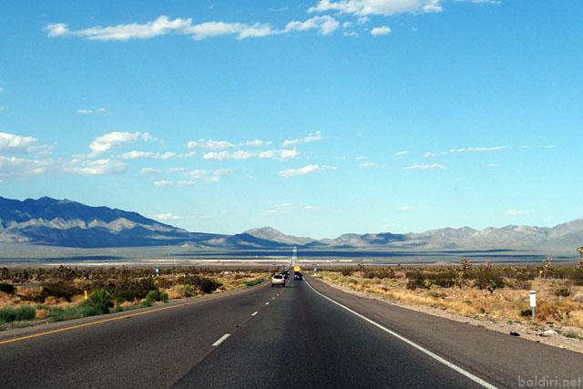 baldiri : desert road : baldiri09101301