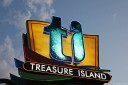 baldiri : treasure island las vegas : baldiri09101701