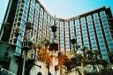 baldiri : treasure island hotel analog : baldiri09101901
