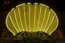 baldiri : casino shell : baldiri09102101