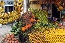 baldiri : addis abeba fruit store : baldiri09120501